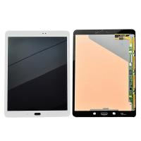 Buy cheap For Samsung Galaxy Tab S2 T810 LCD Assembly from wholesalers