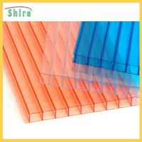 China 2.1mm Width Car Stone Chip Protection Film , Fender Protection Film Anti - Aging wholesale