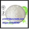 Quality 120511-73-1 Trenbolone Powder Enanthate Anti-estrogen Steroids Arimidex for sale
