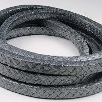 China oil luburicated ( non ) asbestos graphite packing wholesale