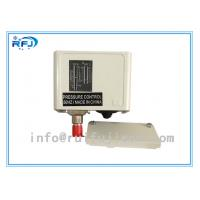 China Refrigeration Pressure Controller KP15 Model 06126491 8 To 32 Bar PE 4 Bar Fixed KP15 060-126491 R134A/R22/R407C wholesale