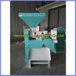China rice peeling machine, rice peeler, millet peeler,millet peeling machine wholesale