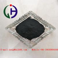 China Ash Content Below 2% , Modified Coal Tar Pitch Powder For Graphite Electrode wholesale