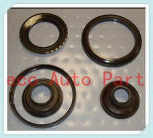 China K40900-PK - PISTON  AUTO TRANSMISSION  PISTON FIT FOR KIT VW 095 096 wholesale