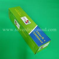 """China PE food wrap for catering 18""""x2000ft wholesale"""
