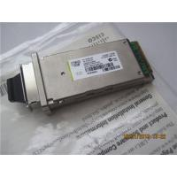 China X2-10GB-ZR 10GBASE-ZR X2 transceiver module for SMF wholesale