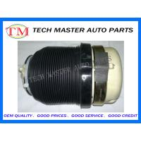 China Vehicle Accessories Audi Air Suspension Parts A6 Rear Air Springs OE 4F0616001J wholesale