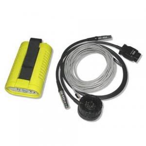 China Gt1 Bmw Diagnostic Tool Scanner Adt036 With Version Dis V57 Sss V32 on sale