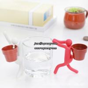 China Buy the Creative furnishing articles Ecoey Desktop Planting/ Desktop Plant wholesale
