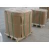 Buy cheap Spinning Alloy Aluminum Round Circle , Lamp Shade 1060 Aluminum Circular Plate from wholesalers