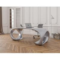 China Creative Designed FRP Made Luxury Office Desk wholesale