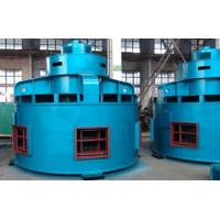 Buy cheap High Efficiency Vertical Type Generator/Generator for Hydroelectric Power Plant from wholesalers