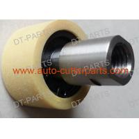 China Gerber XLC7000 Cutter Spare Parts  Pusher Cap Assembly Presserfoot Pusher Assembly 90683000 wholesale