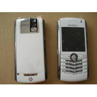 China blackberry pearl 8100 mobile phone wholesale