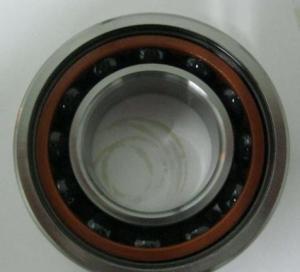China 5S-HSB910C wholesale