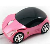 China Pretty car mouse on sale