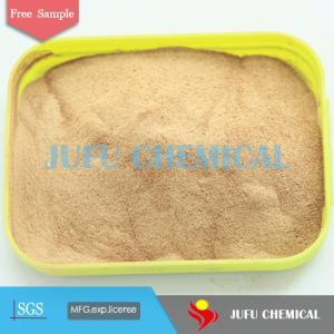 China concrete water reducing admixtures SNF naphthalene superplasticizer wholesale