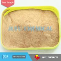 Buy cheap concrete water reducing admixtures SNF naphthalene superplasticizer from wholesalers