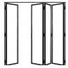 Buy cheap Powder Coating 6000 Series Aluminium Construction Profiles , 6063 Aluminum from wholesalers