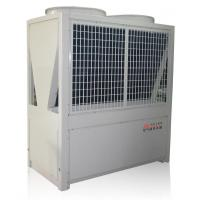 China air source heat pump water heater wholesale
