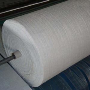 China Strong Tenacity Fiberglass Needle Mat wholesale