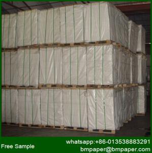 China Deli brand copy a4 paper 70gsm,A4 paper 80gsm wholesale