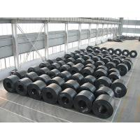 China 25 MT ASTM A36, SAE 1006, SAE 1008 Hot Rolled Steel Coils, 1250 / 1500 / 1800mm Width wholesale