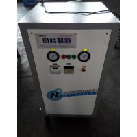 China Small nitrogen generator high purity  for potato chips packing usage wholesale