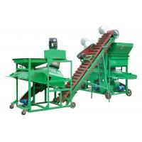 China Peanut sheller /peanut de-huller wholesale