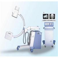 China High Frequency Mobile C-Arm X-ray Imaging System -AJ-4501 wholesale
