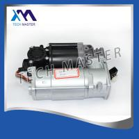 China BMW F01 F02 Air Suspension Compressor wholesale