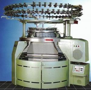 China two-roller auto-feeding open rag to cotton machine wholesale