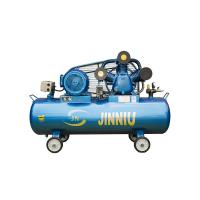 China 100 gallon air compressor for Manufacturer of printing machinery and auxiliary equipment with best price made in china wholesale
