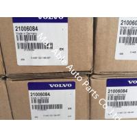 China 21006084 VOE21006084 common rail injector wholesale