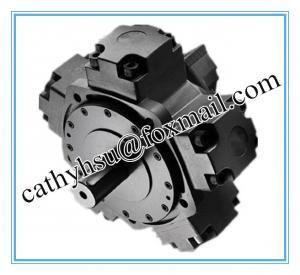 China Intermot NHM16 hydraulic motor NHM16-1400 NHM16-1600 NHM16-1800 NHM16-2000 NHM16-2400 NHM16-3000 hydraulic motor wholesale