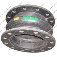 Buy cheap Spool Arch Rubber Expansion Joint from wholesalers