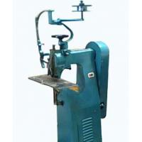 China Wire Stitching Machine wholesale