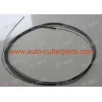 China Metal Cutting Plotter Parts Cable Steel X-Axis Op Ap Series 59645000 wholesale