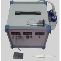 China sell automatic FUE technology hair plant wholesale