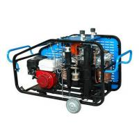 China High Pressure Breathing Air Compressor wholesale