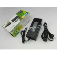 Buy cheap High Quality Power Supply for XBOX 360E Console 120W 100V-240V from wholesalers