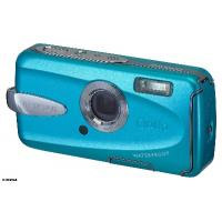 China Waterproof photo camera digital ipX8 12MP with rechargable battery (TDC-9011) wholesale