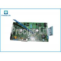 China Repair Drager 8350471 PBA Controller Ventilator Accessories Savina 8350471 PCB controller wholesale
