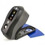 China X Rite Colour Measurement Spectrophotometer Ci64 Series For Textiles / Plastics wholesale