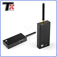 China 1 Omni Antenna Mini GPS Signal Jammer With AC /  Car Cigaret Lighter Adapter on sale