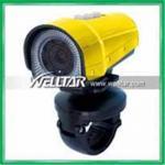 China Jrecam wireless hd sport camera wholesale
