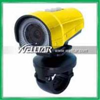 China Jrecam wireless hd sport camera wholesale