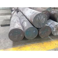 China AISI 431 ( EN 1.4057 ) Hot Rolled Stainless Steel Round Bars Annealed on sale