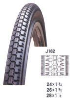 China Sell Bicycle Tires--26
