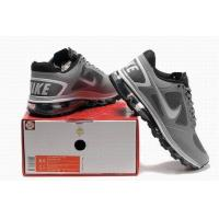 China Nike Air Trainer 1.3 Max Breathe MP 512241-001 wholesale